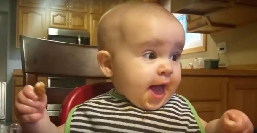 YouTube/Funniest Videos